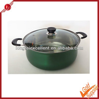 Cooking pots stainless stone cooking pot pyrex glass cooking pot