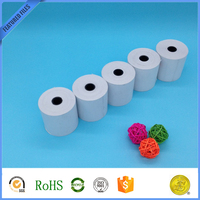 80mm width thermal paper manufacturer thermal paper jumbo rolls