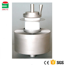 High frequency machine oscillation lamp,vacuum triode tube itl5-1,oscillating tube e3062e