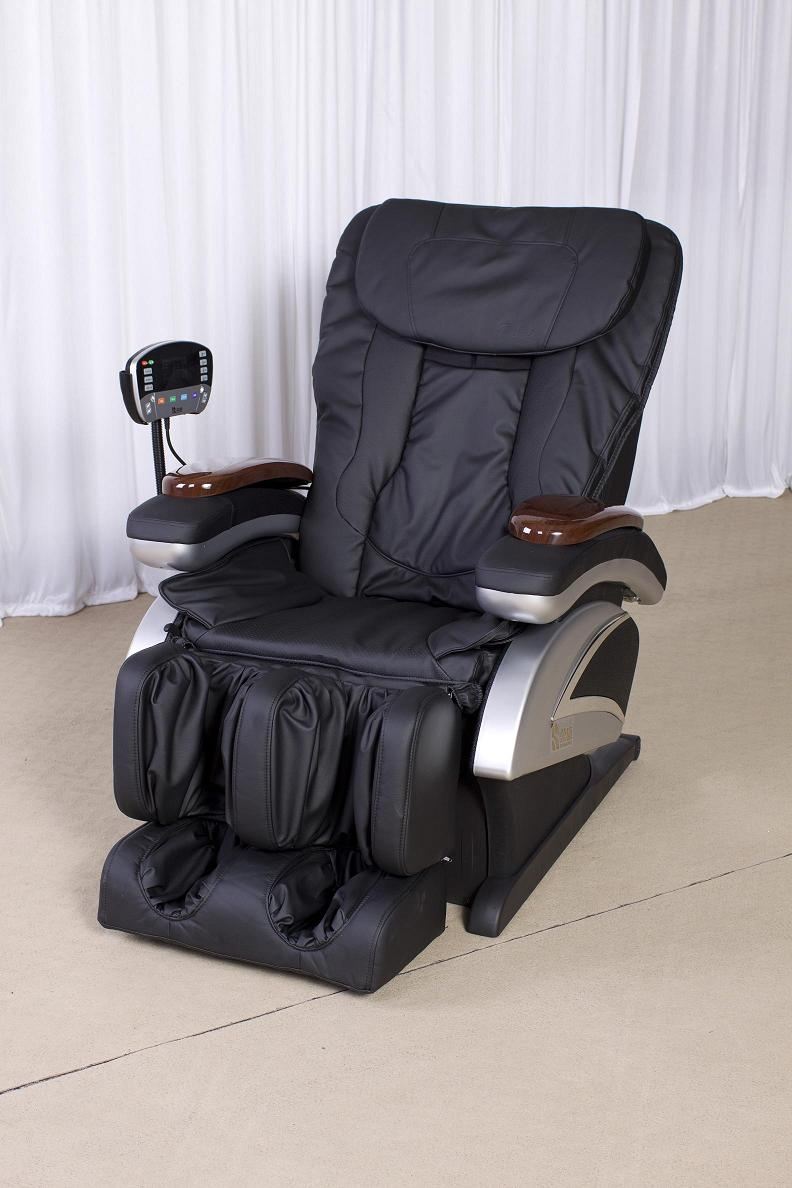 RK2106C Beethoven Recliner Massage Chair