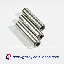 motorcycle fittings Rocker Shaft,Motorcycle engine parts