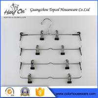 2016 wire hanger for clothes Automatic Wire Hangers For Laundry