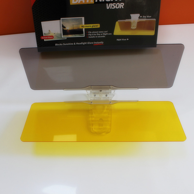 sun visor extension car,car sun visor covers,car sun visor