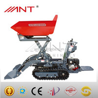 Hot sale Chinese small farm tractor BY800 for sale with CE