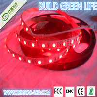 alibaba express magic rgb 5050 smd led strip light