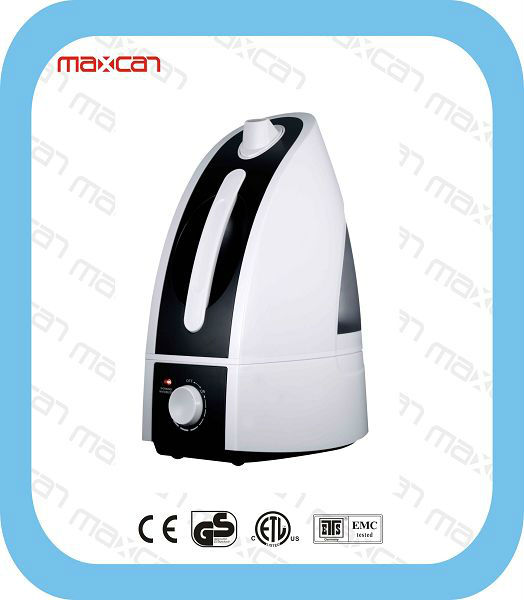 MH 506 Air Humidifier with Ceramic Filter