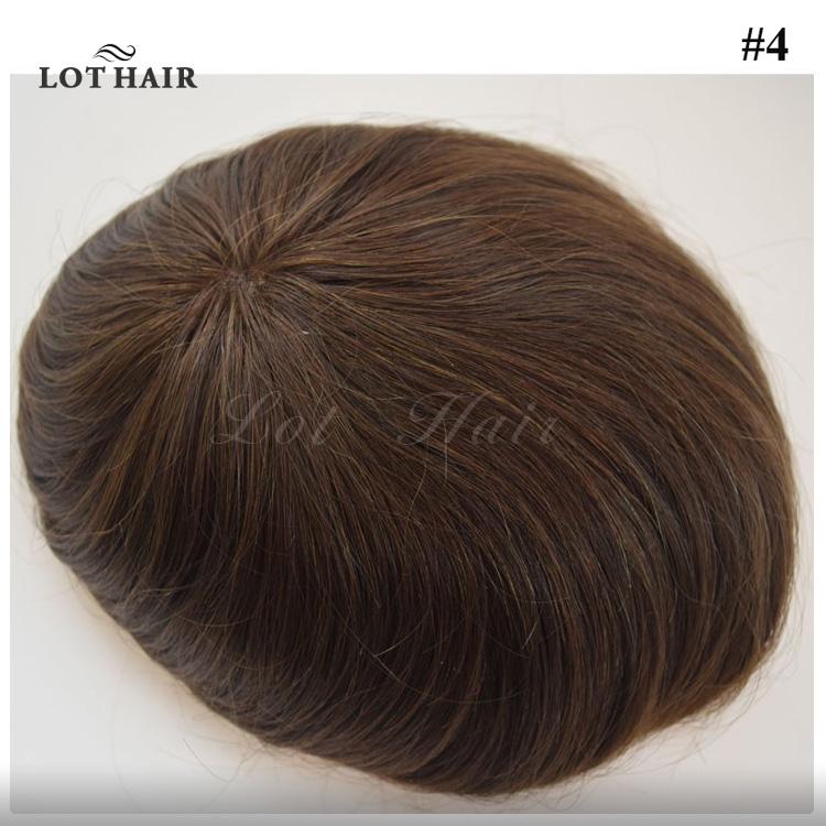 swiss lace toupee5