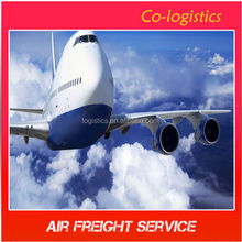 Air freight shipping forwarder to Myanmar--Abby (Skype: colsales33)