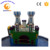 best selling hot chinese products coin operated amusement park rides mini castle train kiddie rides for sale