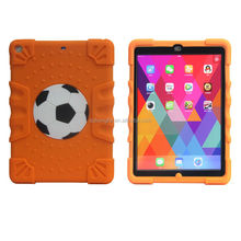 mobile phone cae for ipad 6 case,cell phone case for iPhone back cover