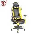Asian Modern high back racing seat office swivel reclining chairs