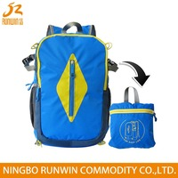 Newest Fashion OEM Available golf bag travel cover