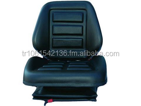 Seats for Tractors