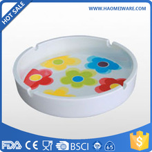 Professional ash tray with wholesale price free samples