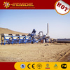 mobile asphalt drum mix plant hot sale xcmg asphalt mixing plant for sale