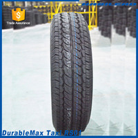 Winter Snow Ice Range Cheap Pcr Tire Car Tyres / Tires 195 65 15/ 185 65 15 New In Canada With High Quality Quick Delivery