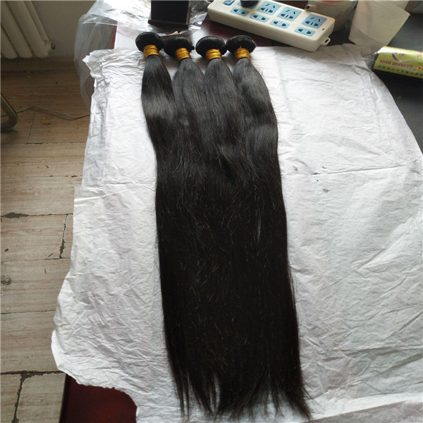 28inch Your Logo Top grade Virgin wholesale Brazilian <strong>hair</strong> bundle natural <strong>hair</strong> free sample virgin <strong>hair</strong>