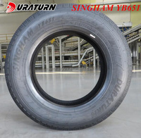 new tires 7.00r16lt wholesale tire distributor