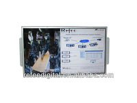 2013 hot sell 11.6'' Open frame lcd display, lcd screen, tv monitor