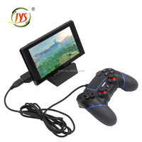 for Switch Magic-NS Wireless and wired Controller Adapter