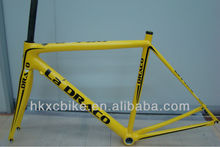 2014 new style road carbon bicycle frames