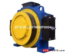 PM Motor of Blue Light WYT-T1.0B-630