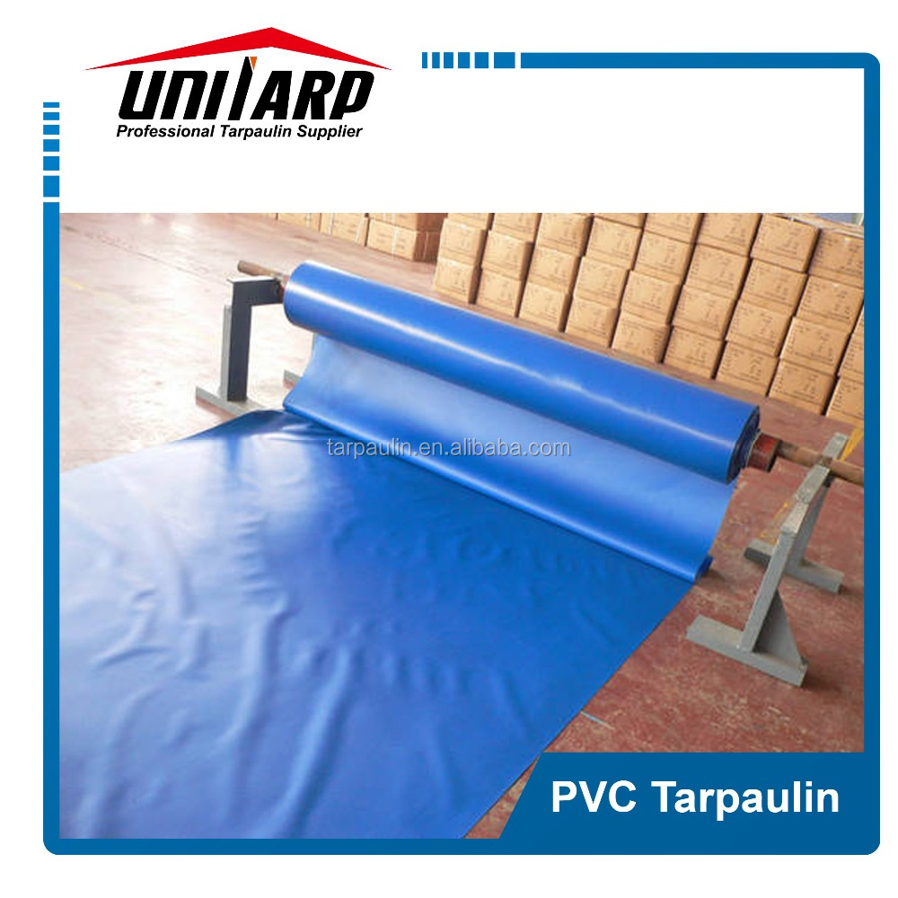 550gsm Sell pvc tarpaulin pvc fabric