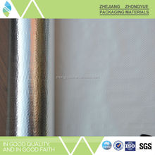 Thermal Insulation Material Cheap Insulation Materials, Insulation Wall Board Price