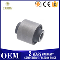 OEM 96440024 REAR ARM BUSHING FRONT LOWER ARM for CHEVROLET