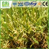 Pp 35Mm Landscape Garden Artificial Grass
