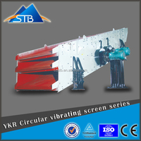 Vibration Screen Mesh Shale Shaker Screen ,Vibrating Screen Spare For Price