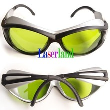 Protective Goggles/Glasses 4 1064nm IR Infrared Laser