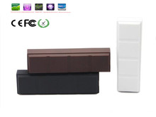 Alibaba Factory Outlet 2600mAh power bank for iphone,18650 power bank,power bank for macbook pro /ipad mini