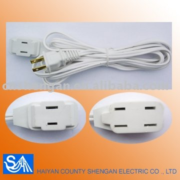 video power plugs,video power cords