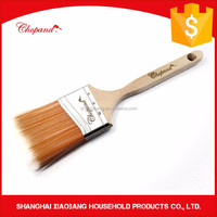 Wooden Handle Paint Brush Prices