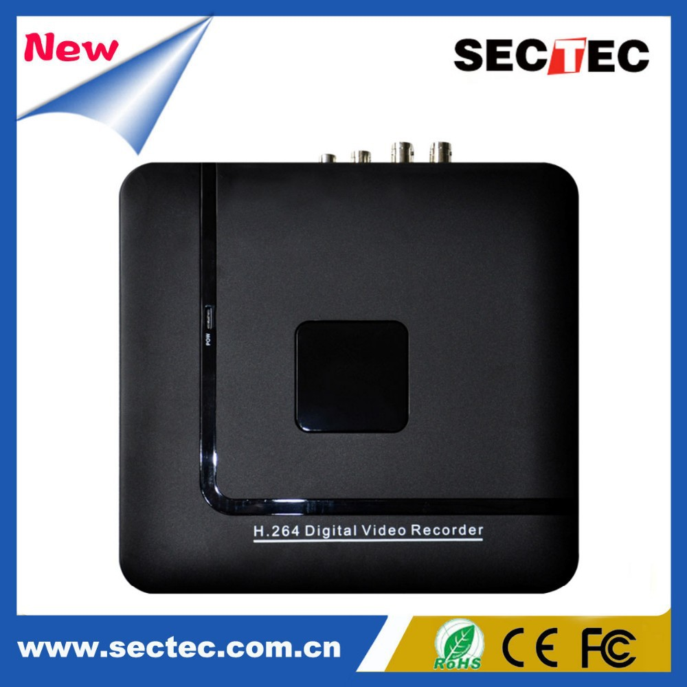 8ch manual camera hd free client software h.264 dvr