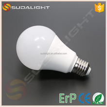 Factory sale factory supply 110v dc led