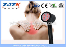 Hospital use best selling line medical equipment for arthritis knee pain relief