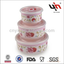 Food Storage Airtight Container