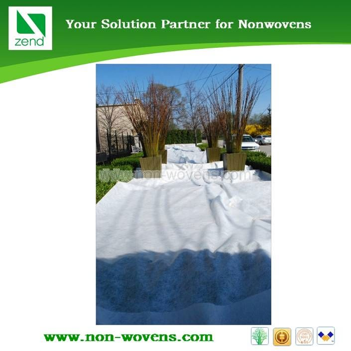uv protection pp nonwoven fabric