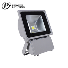 Pengjie Factory 80 250 Watt 300Watts Sports Pro Led Cheap Price Latest Solar Power Flood Light