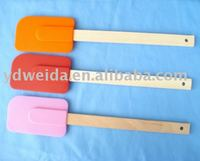 silicone butter server