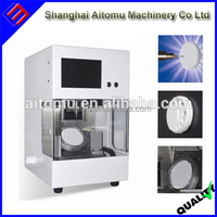 2016 Hot Sale dental zirconia sintering furnace with high quality