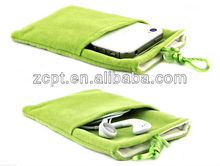 2013 New Style cell phone case