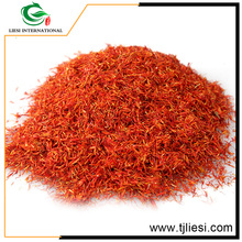 china wholesale market agents saffron pure