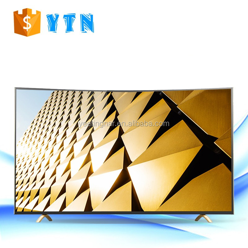 55 inch smart tv best price uhd tv curved televisor