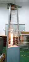terracotta patio heater maxiheat patio heater