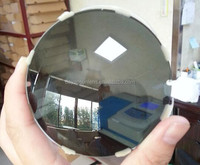 1.60 semi finished optical glass lens blanks manufacturers