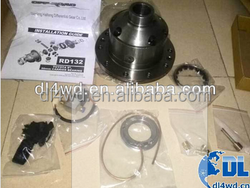 Hot sale ! Toyota Hilux 4x4 air lockers differential RD132