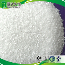 Food beverage better than sodium saccharin sodium cyclamate 139-05-9